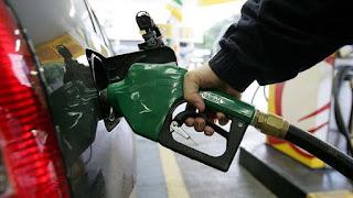Petrobras reduz preço da gasolina nas refinarias pelo quarto dia