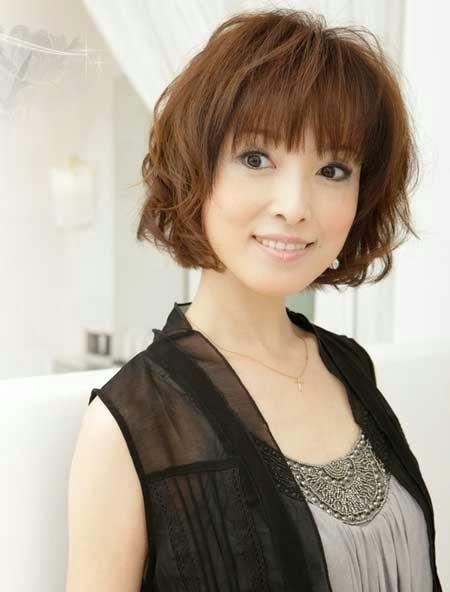 rambut warna dark brown - photo #20