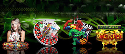 Casino online Malaysia – how to join and some useful advances for you