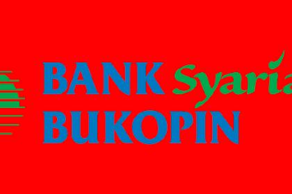 Lowongan Kerja PT. Bank Bukopin Syariah
