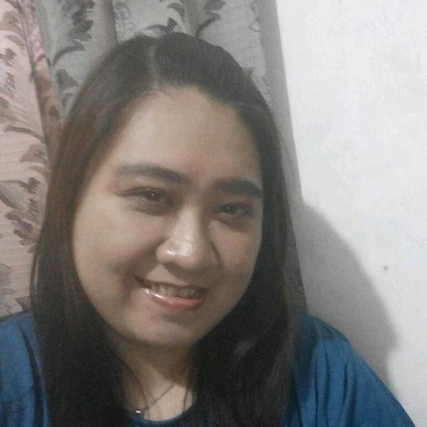 Gadis cari suami kristen Josephine octaviany magdalena Sukabumi