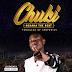 AUDIO   Nchama The Best - Chuki     Download Mp3