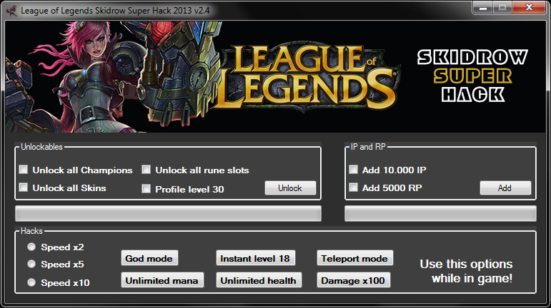 how to increase download speed league of legends patch