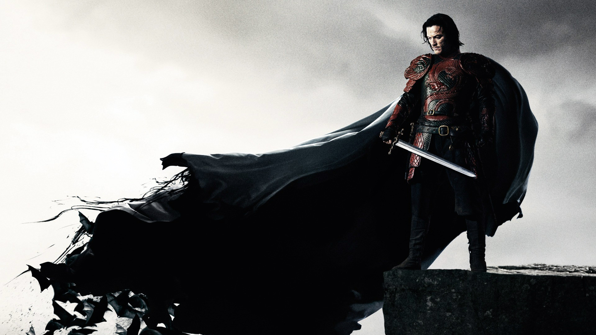 Image result for dracula untold