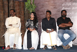 Santhana Thevan Tamil Movie Press Meet Stills  0024.jpg