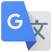 Download Google Translate BAR and APK for Blackberry 10 devices With A Direct Link.