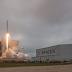 SpaceX Luncurkan Drone Militer