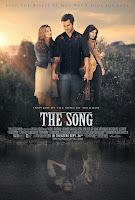 The Song (2014) online y gratis
