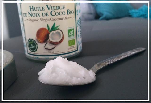 huile de coco utilisations cuisine santé et cosmétique