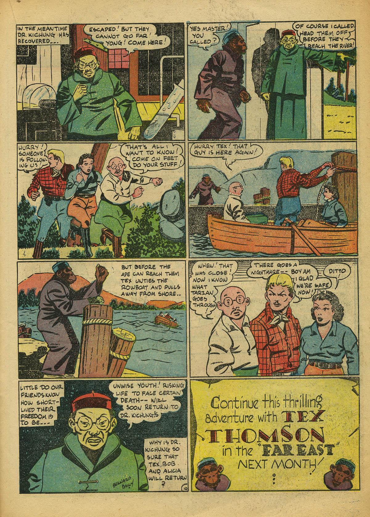 Action Comics (1938) 8 Page 44