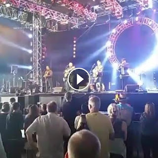 https://www.facebook.com/thehighkings/videos/10153443897656626/