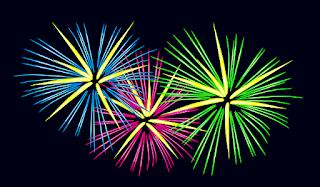 DIWALI bomb,diwali bomb 2018 |happy diwali bomb