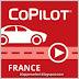 CoPilot France - GPS Navigation & Offline Maps Cracked IPA Free Download
