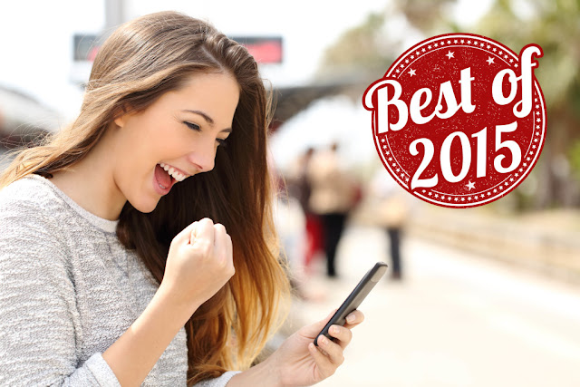 https://www.modolabs.com/blog-post/the-10-best-university-mobile-apps-of-2015/