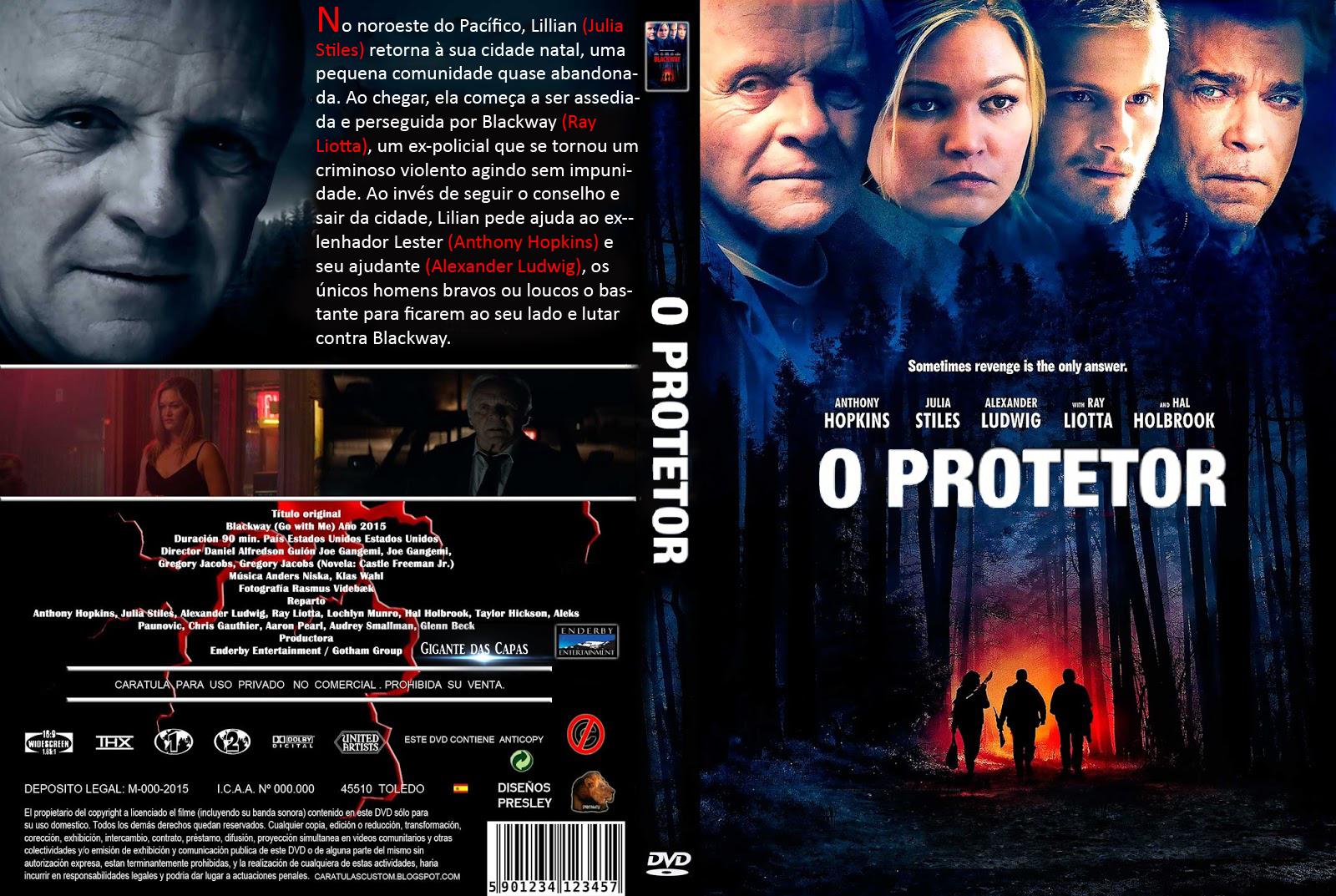 O Protetor DVDRip Dual Áudio O Protetor DVDRip Dual Áudio O 2BProtetor 2B 25282016 2529