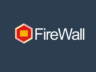 Aplikasi Firewall Terbaik Untuk Windows