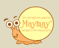 http://minigames.squares.net/maymay/ra041.cgi?MAGT=P