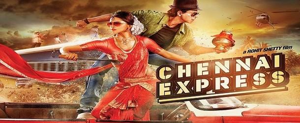 Chennai express, Hindi movies Youku,onlinemovies9k.blogspot.com