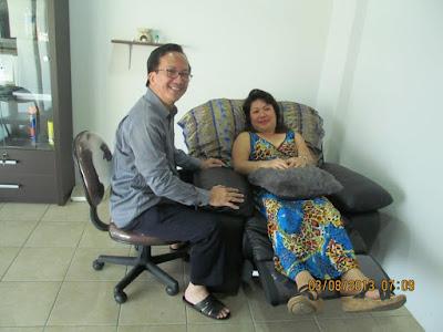 Hipnoterapi Jakarta