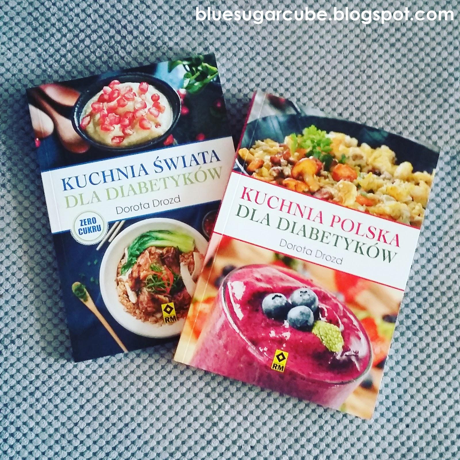 Bluesugarcube Blog O Cukrzycy Diabetes Blog Z Cukrzycą