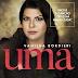 Nova versão de UMA já está disponível em streaming