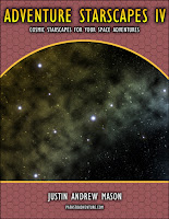 http://www.drivethrurpg.com/product/241903/Adventure-Starscapes-IV?manufacturers_id=10213