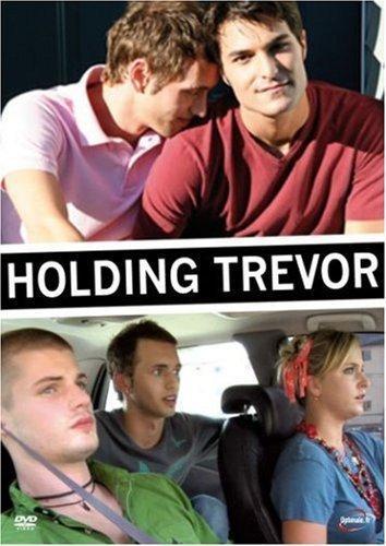 Holding Trevor - Sosteniendo a Trevor - Pelicula - EEUU - 2007