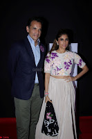 Pallavi Jaikishan Celete 45year In Industry witha beautiful Fashion Show 52.JPG