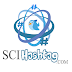 SciHashtag: Twitter hashtags for scientists