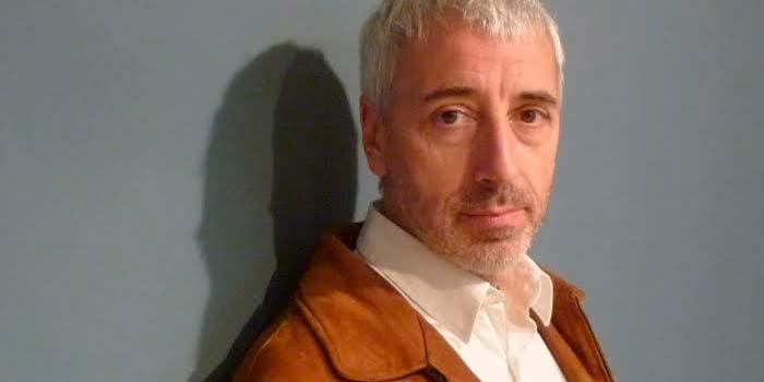 Andrés Ehrenhaus Foto web Circulo de traductores