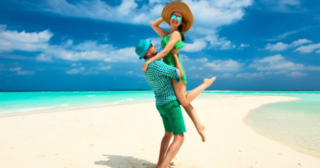 Hotel bintang 3 untuk honeymoon