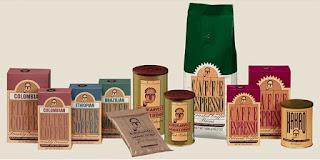 kurukahveci mehmet efendi filtre kahveleri - KahveKafeNet