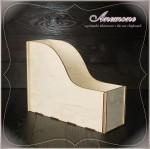 http://www.scrapek.pl/pl/p/Segregator-na-papiery-30x30cm-podstawowy/12346
