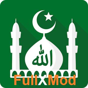 Muslim Pro Premium APK Terbaru