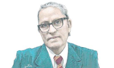Fazlur Rahman  1919 1988