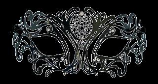 1A mascara carnaval elegance 1 png