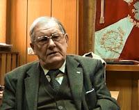 Witold Czarnecki Fot. sybir.com.pl