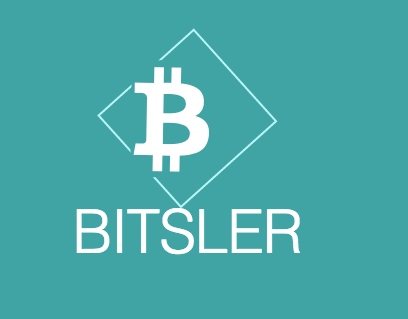 How To Earn Free BTC up to 0.001 On BitSler Without Script