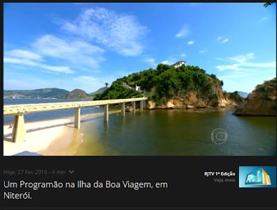 http://g1.globo.com/rio-de-janeiro/rjtv-1edicao/videos/t/edicoes/v/um-programao-na-ilha-da-boa-viagem-em-niteroi-/4845226/