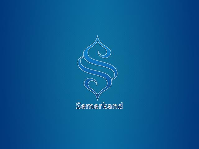 semerkand+hd+logo