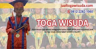 http://www.jualtogawisuda.com/wp-content/uploads/2020/02/alamat-toga-wisuda.jpg
