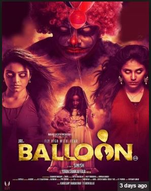 hollywood movie download hd hindi dubbing 2017