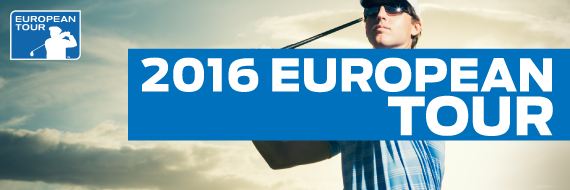 The Lyoness Open 2017 Preview