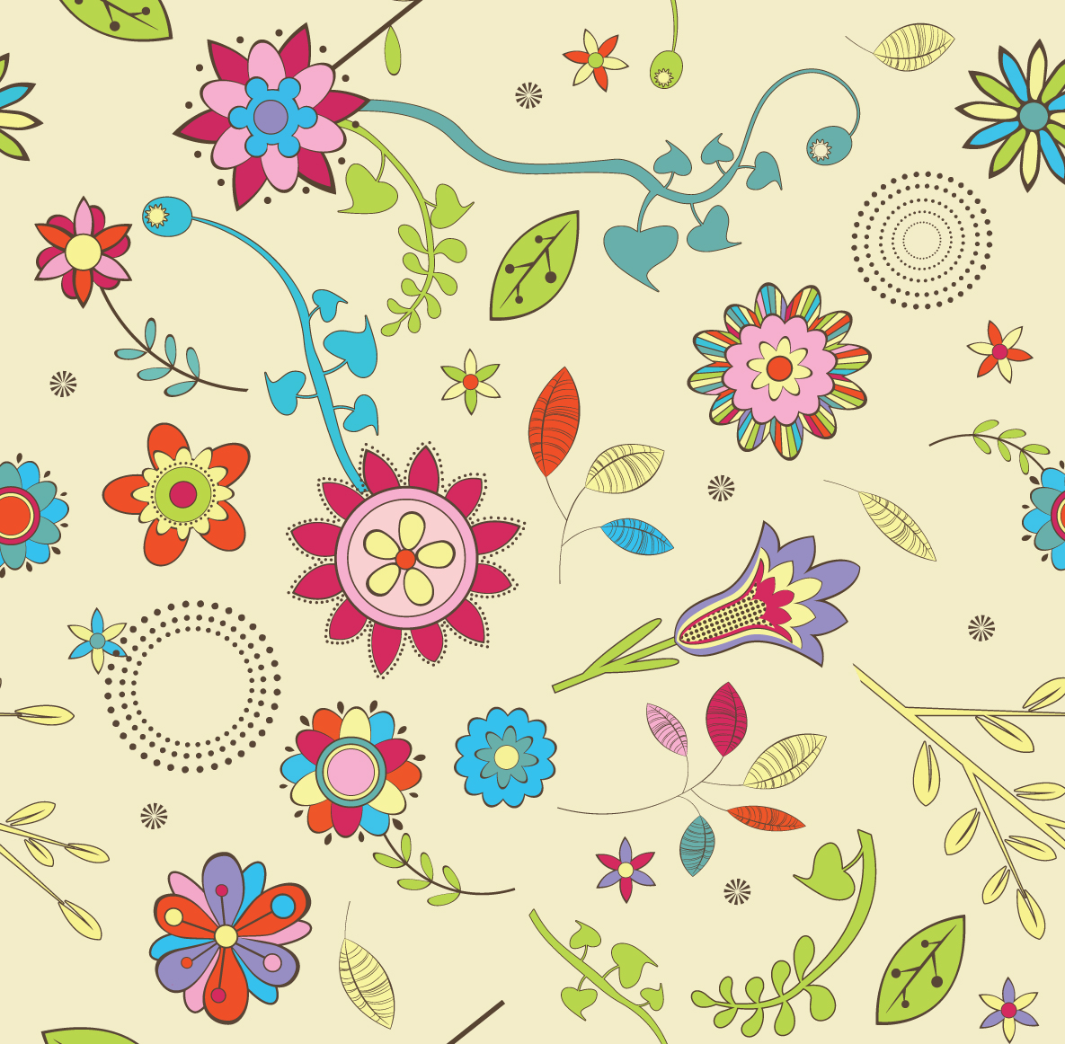 Free vector patterns and backgrounds | eps-ai blogspot com