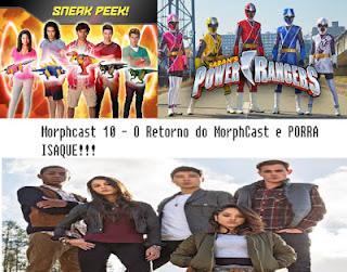 http://interruptornerd.blogspot.com.br/2016/05/morphcast-10-o-retorno-do-morphcast-e.html