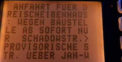 http://taximann-juergen.blogspot.de/2017/03/wow-taxifahrer-nimmt-die-treppe.html