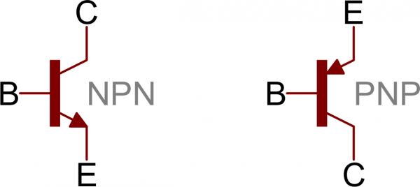 gambar-Simbol-Transistor-NPN-PNP