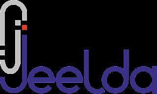 jeelda logo