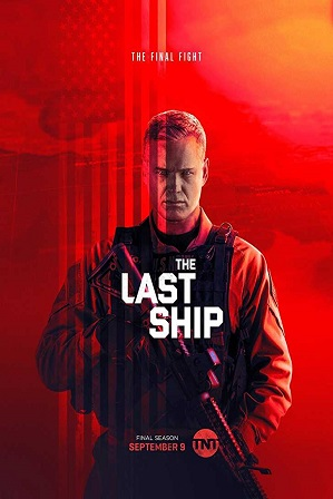 The Last Ship (S05E10) Season 5 Episode 10 Full English Download 720p 480p thumbnail
