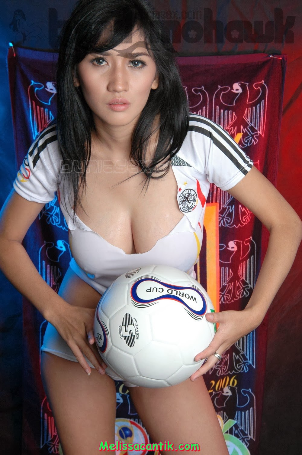 Image Result For Bokep Online Terbaru Indonesia